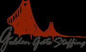 Golden Gate Staffing